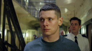Jack O'Connell as Eric